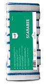 Scarabee spužvice za čišćenje tvrdokornih mrlja