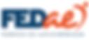 logo fédération des auto entrepreneurs FEDAE