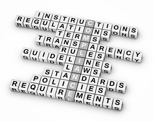 Your Consumer Product Safety, Regulatory and Retail Compliance & Quality Assurance Consultant and Expert Witness