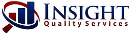 Insight Quaity Services