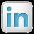 linkedin-white-icon-6.png