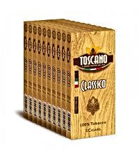 toscano-classico-50-cigars.jpg