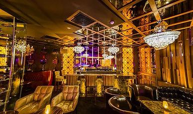 camelia-lounge-champagne.jpg