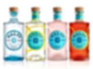 Pernod-Ricard-to-acquire-super-premium-I