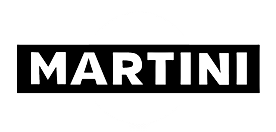 martini-1-logo-black-and-white_edited.pn
