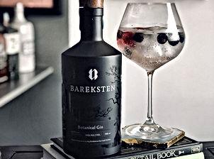 Berkesten-Gin.jpg