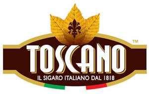 sigaro-toscano-logo.jpg