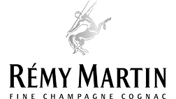 Remy-Martin-Logo_edited.png