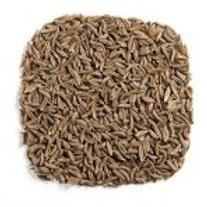 Caravay Seeds