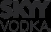 1200px-SKYYVodka_logo_vert_color_pc_edit