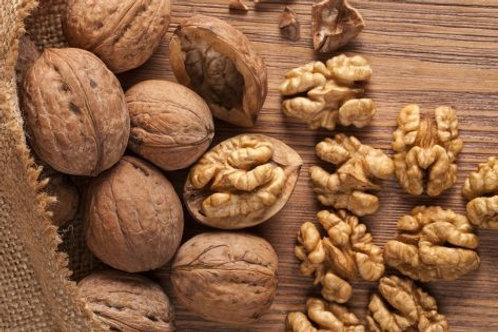 Georgian Wallnuts