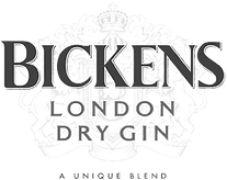 Bickens_blog_edited.png