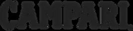 campari_logo_0_1_0_edited.png