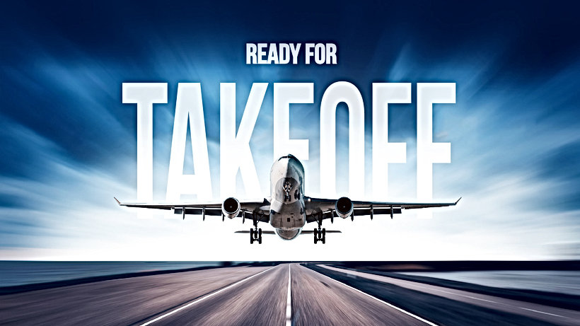 Ready-for-Takeoff-cover.jpg