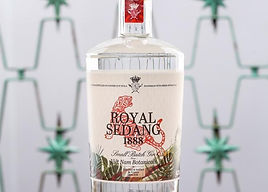 Launching-Party-Of-Royal-Sedang-French-Gin-Made-With-Vietnamese-Botanicals.jpg