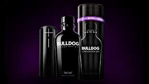 _bulldog-gin-_landsacpe_v5-002.png