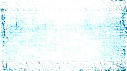 worship-wallpaper-hd_3958208_edited_edit