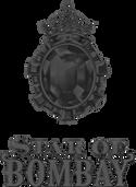 Bombay-Star-Logo-BWV-1_edited_edited.png
