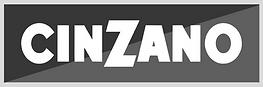 Cinzano_logo_colour_edited.png