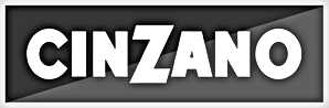 Cinzano_logo_colour_edited.png