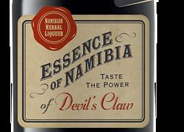 erongo-mountain-winery-namibia-wine-essence_edited.png