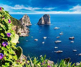 italia-costiera-amalfitana-capri.jpg
