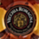 OS-Brandy-Vecchia-Romagna-label.jpg