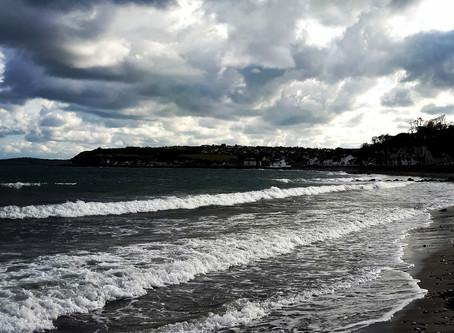 Hope's Shore