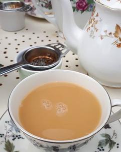 Tea Is Life  Tea is life. The elixir, th