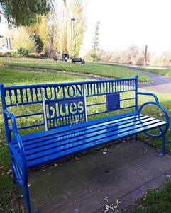 Minor Blues  I've got the blues On a min