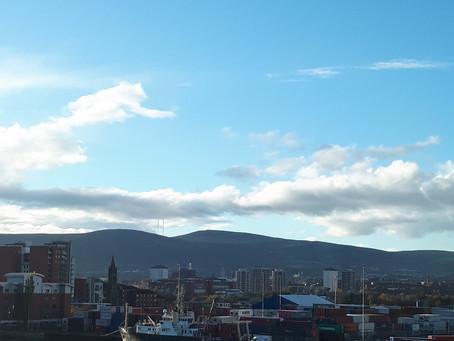 Belfast Hope