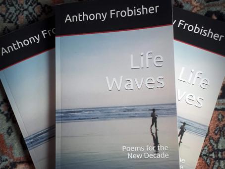 Life Waves