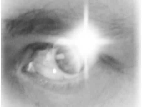 Sei Das Licht / Be The Light