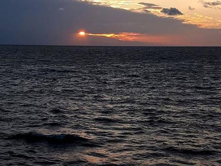 Sea Silence
