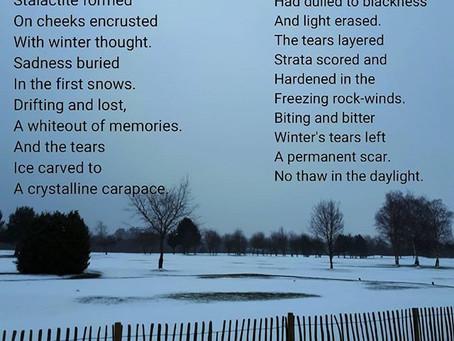 Winter's Tears