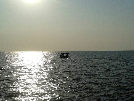 Reality on Love Island