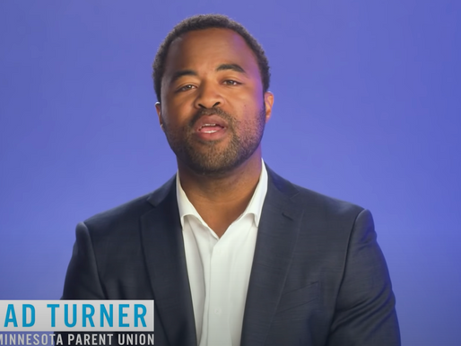 VIDEO: Former Founder of BLM Exposes the Organization