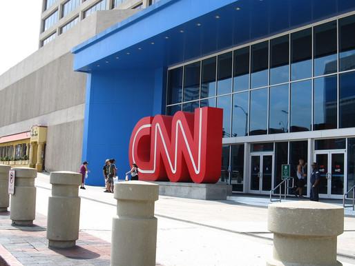 Chris Cuomo of CNN Mocks Senator's Christian Faith