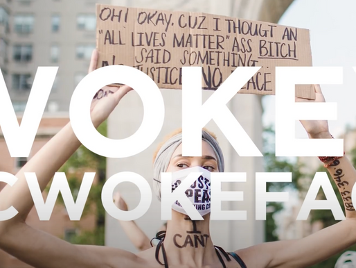 The Best 'All Lives Matter' Video You'll Ever See...Released By a College
