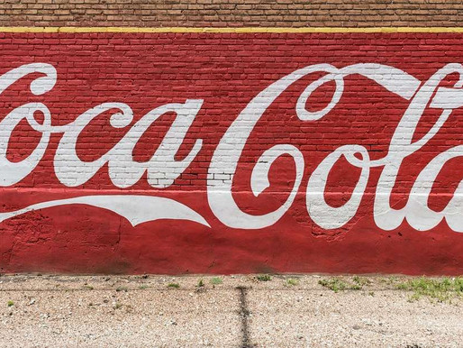 Coca-Cola Demands Diversity Within Law Firms It Utilizes...Or Else