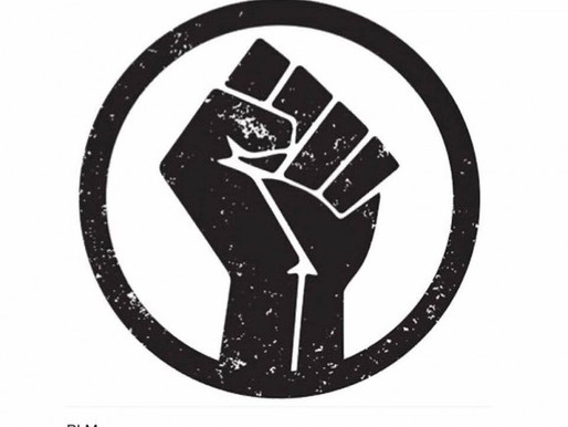 Is BLM a Neo-Marxist Organization? You Be the Judge