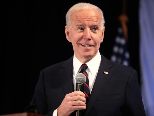 Biden Reverses Trump Program that Sought to Remove Sex Offenders Living in U.S. Illegally