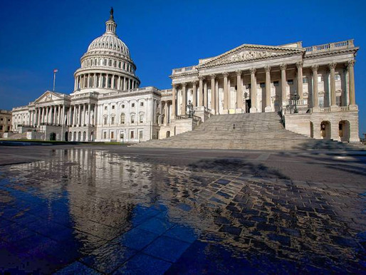 """""""PRO Act"""" in Senate Threatens Gig Workers and Bolsters Unions' Power"""