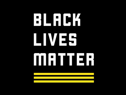 Do Donations to BLM Really Make it to Them? Passthrough Company's Chair is a Convicted Terrorist