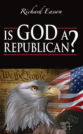 Is-God-a-Republican-FRONT-COVER.jpg