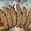 Thumbnail: Whole wheat pan de cristal