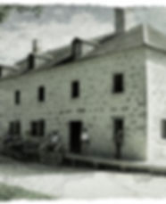 Lower Fort Garry 2.jpg