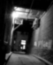 DSC_0405small_2_edited_edited_edited.jpg