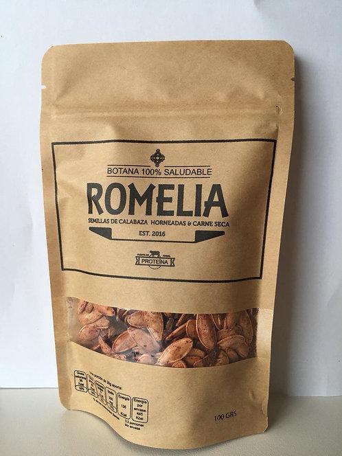 Romelia 100g