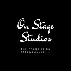 Onstage Studios